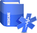 medicare hp1