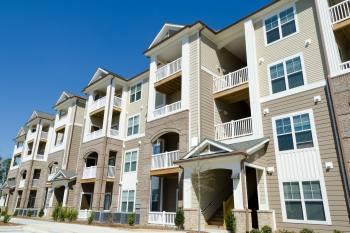 Rental / Dwelling / Fire Insurance