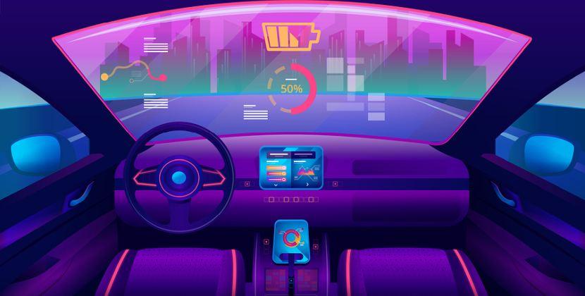 Autopilot Auto Insurance
