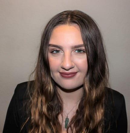 Katelyn Whittemore