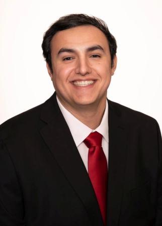 Alec Shugarman